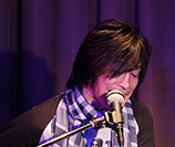SlidingPanelPhotowallGallery/LIVE/photo/20110429toru.jpg