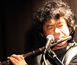 SlidingPanelPhotowallGallery/LIVE/photo/20110528furumura1.jpg