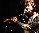 SlidingPanelPhotowallGallery/LIVE/photo/20110528furumura2.jpg